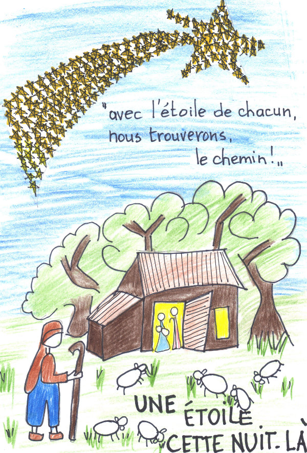 avent-noel 2013-affiche