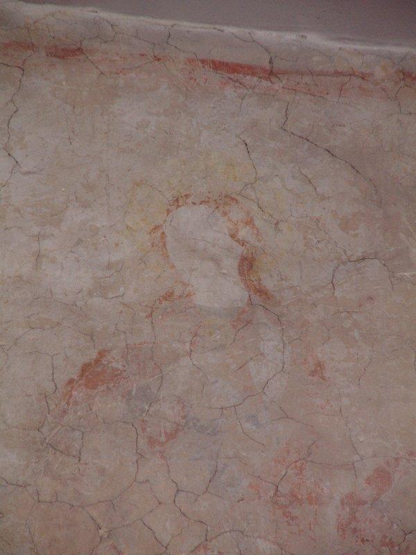 se-fresque-13