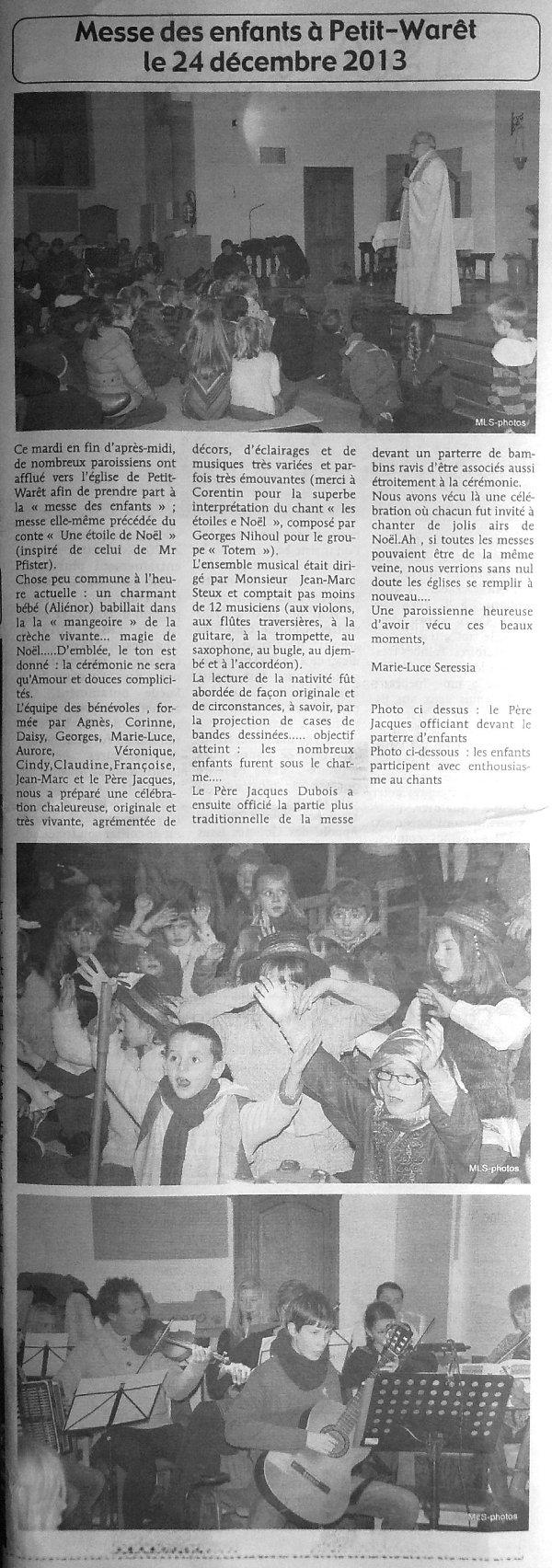 vie-mosane-2014-01-08