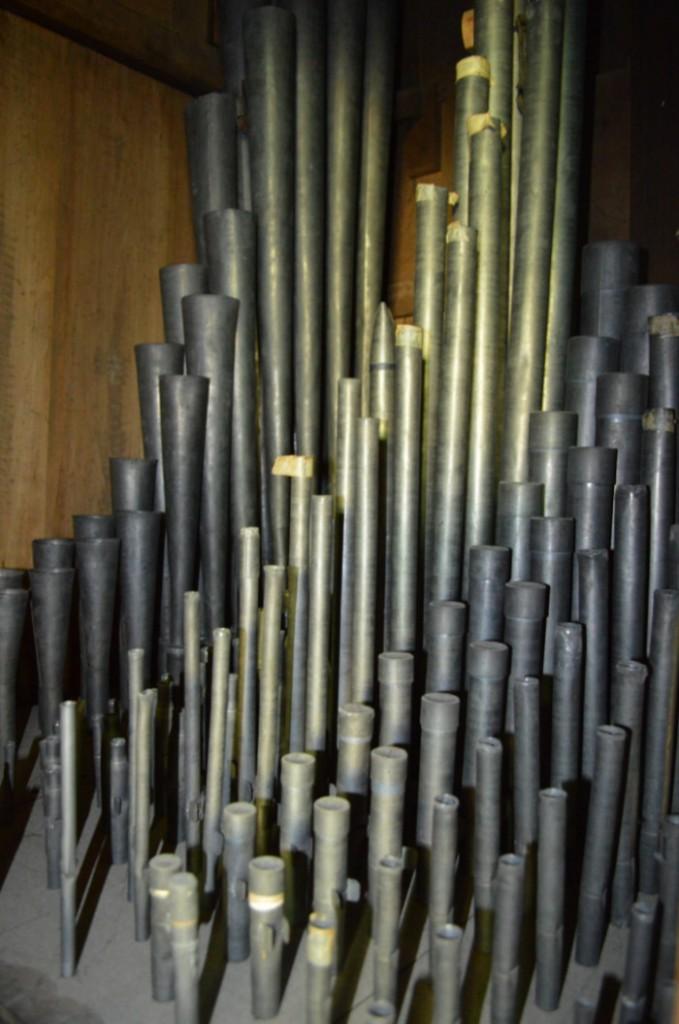 orgue4